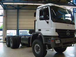 mercedes 6x6 truck universal service truck for use on fields mercedes