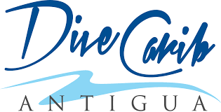 padi advanced open water course adventure diving antigua divecarib