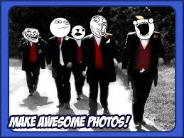 Meme Face Picture Editor - instarage photo editor meme rage face stickers ipad reviews at