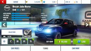 nissan juke japan price nissan juke nismo asphalt wiki fandom powered by wikia