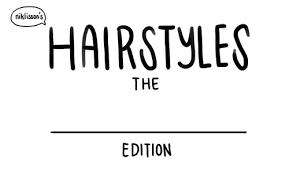 Meme Hairstyles - dragon age hairstyle meme tumblr