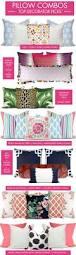 colorful sofa pillows diy cupcake holders pillows patterns and apartments