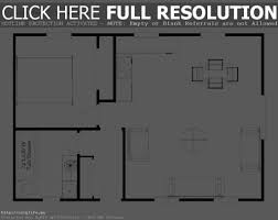 Kerala Home Design 800 Sq Feet Home Design 800 Sq Ft House Plans India Indian Kerala Within