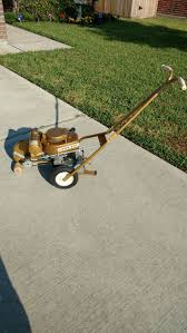 320 best vintage mowers images on pinterest lawn mower engine