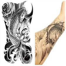 graphic style tattoo pictures to pin on pinterest tattooskid