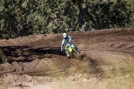 fox motocross gear 2014 dirt bike magazine fant files 2018 fox gear launch