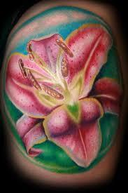 black 13 tattoo in nashville tn 37203 citysearch