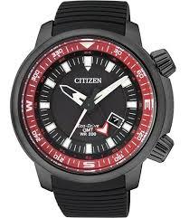 Jual Jam Tangan Alba jam tangan citizen bj7086 06e toko jam tangan original