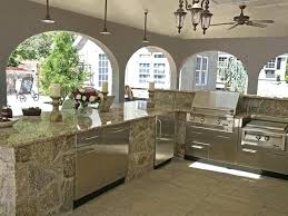 Kitchen Cabinets Vancouver Bc - marine grade kitchen cabinets blue ply cabinet doors amazing for