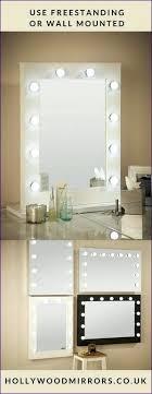 hollywood mirror lights ikea ikea vanity mirror large size of vanity mirror with lights vanity