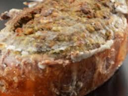 cuisiner le chevreuil facile recettes de terrine de chevreuil