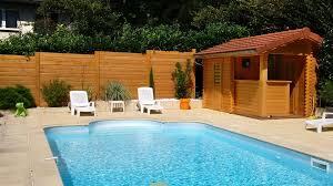 100 pool house bar best modern pool house bar designs ideas pool house bar pool house piscine valmont moduland