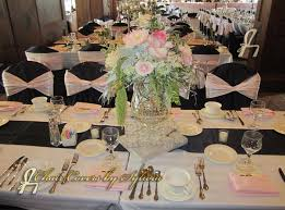 light pink dinner napkins chicago napkins for rental in light pink in the lamour satin fabric