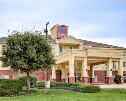 Comfort Texas Hotels Hotels In Comfort Tx Ballkleiderat Decoration
