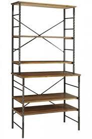 ballard designs sonoma bookcase ballard designs sonoma bookcase copycatchic