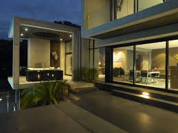 Design House Exterior Lighting by Home Design Ideas 25 Beautiful Diy Outdoor Lights And Creative