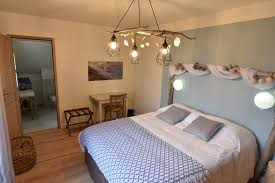 chambre d ho room chausey