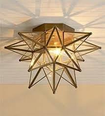 moravian star light fixture moravian star light and all the twinkling starry host