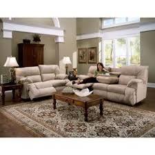 Sofa Loveseat Recliner Sets Lee Furniture Lee Furniture Austin Double Reclining Sofa Living