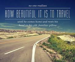 54 best Travel quotes & inspiration images on Pinterest