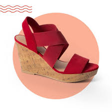 wedges of every height payless shoesource facebook