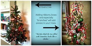 christmas decorations i love u2026 u2013 farm fresh for life u2013 real food