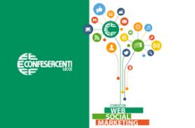 le si e social web e social media marketing aperte le iscrizioni al corso di