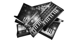 kickass fl studio sound design with seamlessr creativelive
