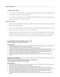 site engineer resume sample site civil engineer resume template