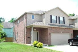 2 Bedroom House For Rent Springfield Mo Msu Apartments For Rent Springfield Mo At Home
