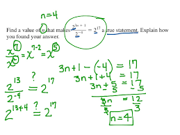 showme simplifying expressions with negative exponents
