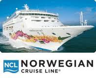 cruises cruises new year cruises more
