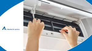 ac repair and maintenance service centre in mumbai for more