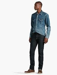 Burgundy Skinny Jeans Mens 30 Off Sale Styles Lucky Brand