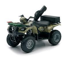 Ford Camo Truck - wildlife hunter u2013 new ray toys ca inc