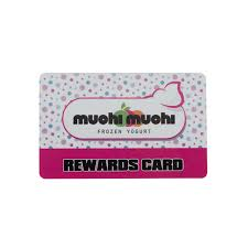 wholesale gift cards wholesale gift cards wholesale gift cards suppliers and