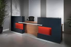 Designer Reception Desk Office Reception Desk Designs Richfielduniversity Us