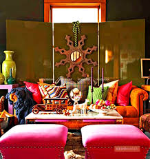 give your home an ethnic indian makeover renomania