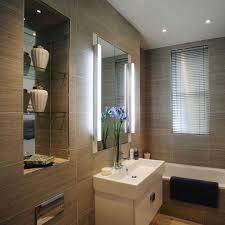 Best Bathroom Lighting Design Bathroom Lighting Rpisite Com