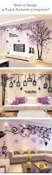 top 25 best 3d wall panels ideas on pinterest wall candy 3d want to add some romantic atmosphere to your home have a try of these 3d