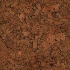 Cork Material Cork Sketchup Warehouse Material Type01 Sketchuptut Unofficial