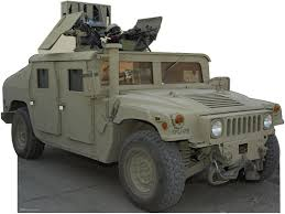 armored hummer army hummer 139