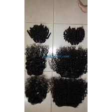 curly hair extensions before and after machine weft hair hair hair