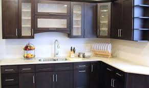 Kitchen Cabinet Doors Miami Famous Kitchen Cabinets For Mobile Homes Tags Replacement