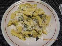 que cuisiner avec des courgettes recette de carbonara avec courgettes