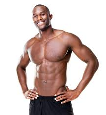 rock chest workouts most popular workout programs