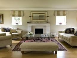 small living room ideas with fireplace small modern living room decorating ideas toberane me