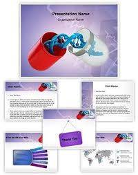 26 best hiv and aids powerpoint presentation templates images on
