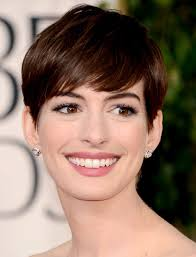 cannes worldview backing anne hathaway in u0027song one u0027 anne