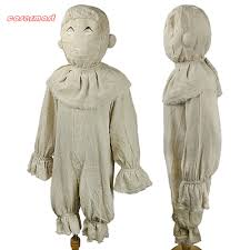 Scary Halloween Costumes Kids Scary Costumes Kids Promotion Shop Promotional Scary Costumes